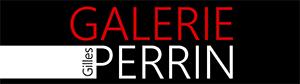 Logo galerie