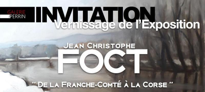 a947f-invitation---verso-fb.jpg